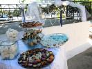 γλυκά βάπτισης glyka vaptisi catering